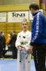 Lomma Cup 2015_33